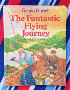 The+fantastic+flying+journey